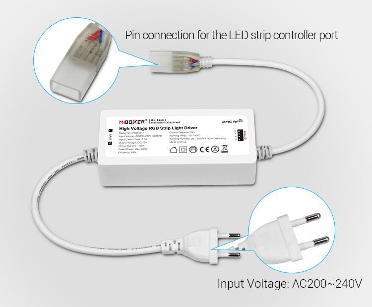 Mi_Light_400W_POW_LH1_High_Voltage_RGB_Strip_Light_Driver_10