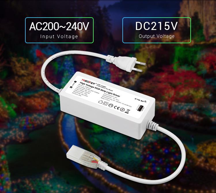 Mi_Light_400W_POW_LH1_High_Voltage_RGB_Strip_Light_Driver_3