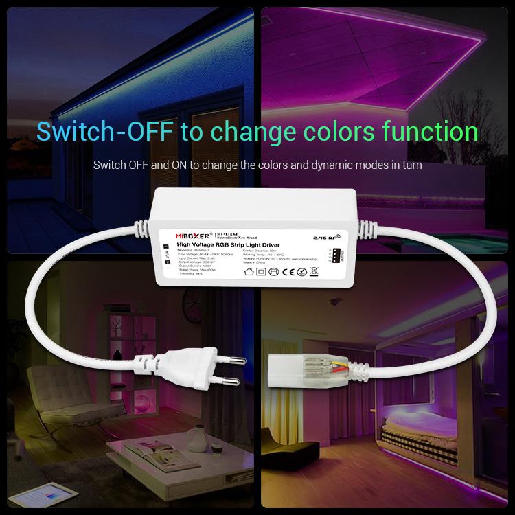 Mi_Light_400W_POW_LH1_High_Voltage_RGB_Strip_Light_Driver_7