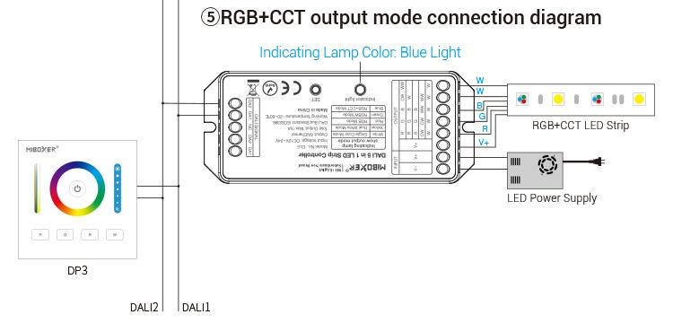 Mi_Light_DL5_DC12V_24V_DALI_5_IN_1_LED_Strip_Controller_14