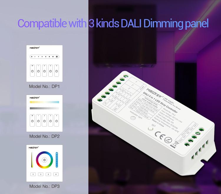 Mi_Light_DL5_DC12V_24V_DALI_5_IN_1_LED_Strip_Controller_4