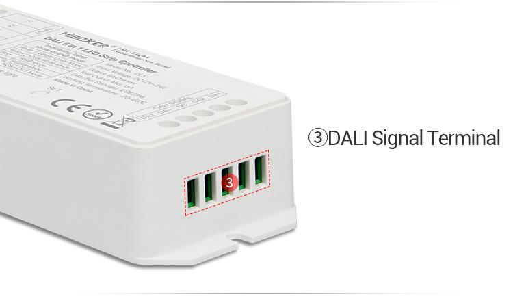 Mi_Light_DL5_DC12V_24V_DALI_5_IN_1_LED_Strip_Controller_8