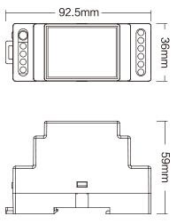 Mi_Light_LS2S_DC12V_24V_5IN1_LED_Strip_Controller_1
