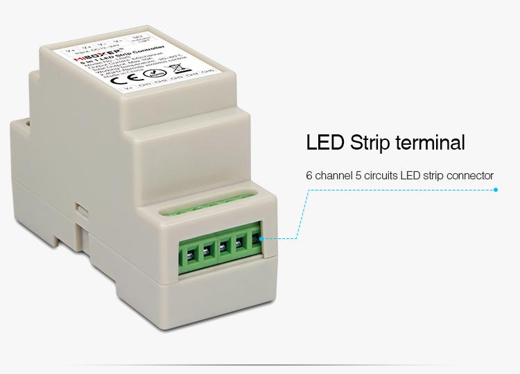 Mi_Light_LS2S_DC12V_24V_5IN1_LED_Strip_Controller_10