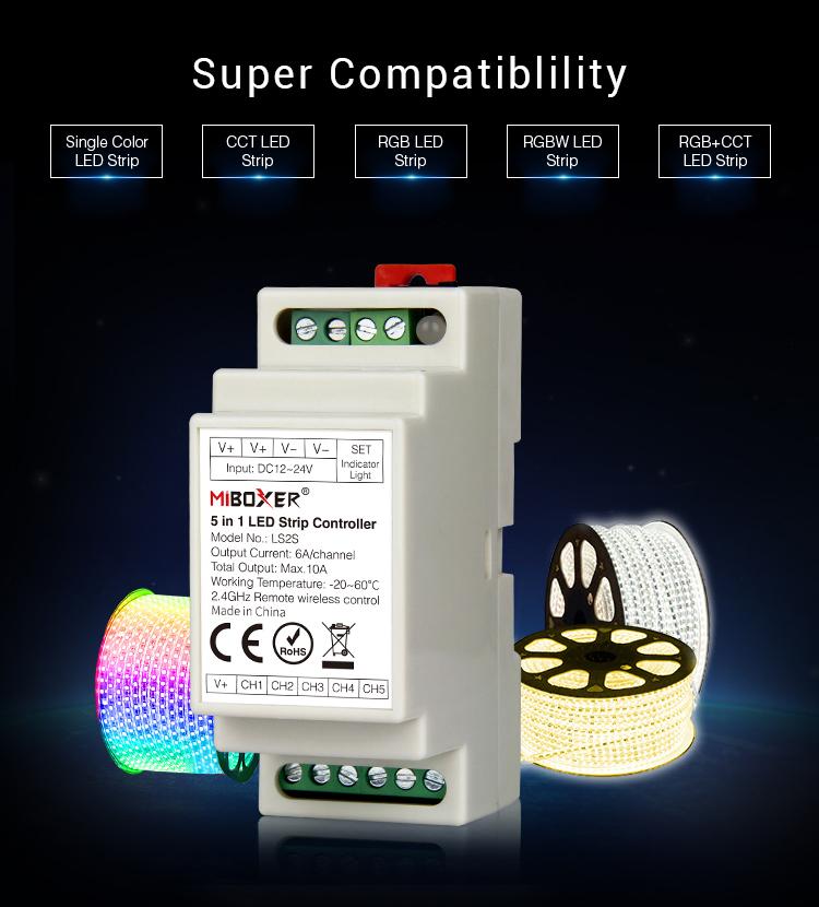 Mi_Light_LS2S_DC12V_24V_5IN1_LED_Strip_Controller_3