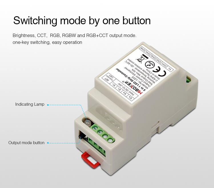 Mi_Light_LS2S_DC12V_24V_5IN1_LED_Strip_Controller_5