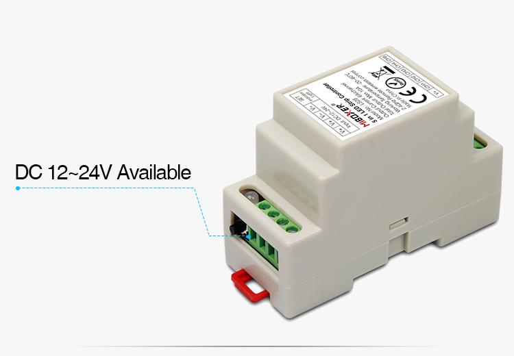 Mi_Light_LS2S_DC12V_24V_5IN1_LED_Strip_Controller_9