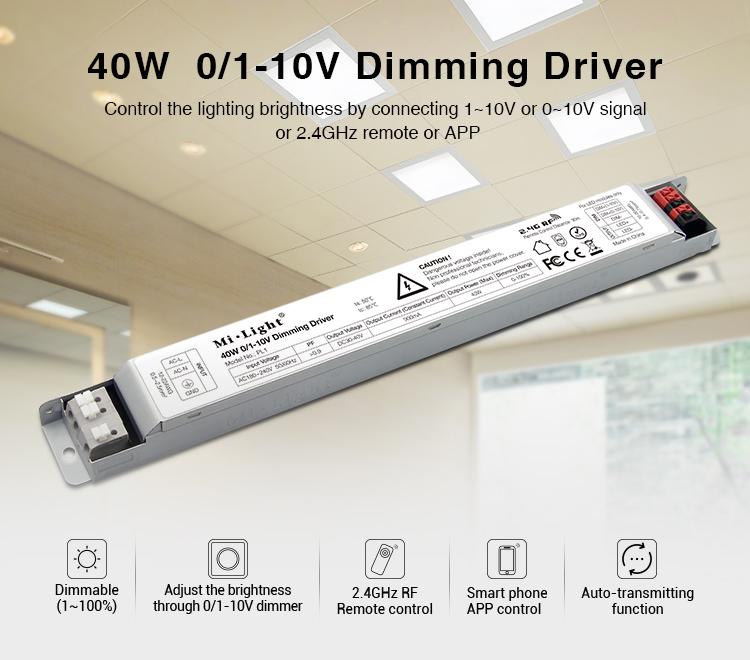 Mi_Light_PL1_40W_0_1_10V_900mA_Dimming_Driver_1