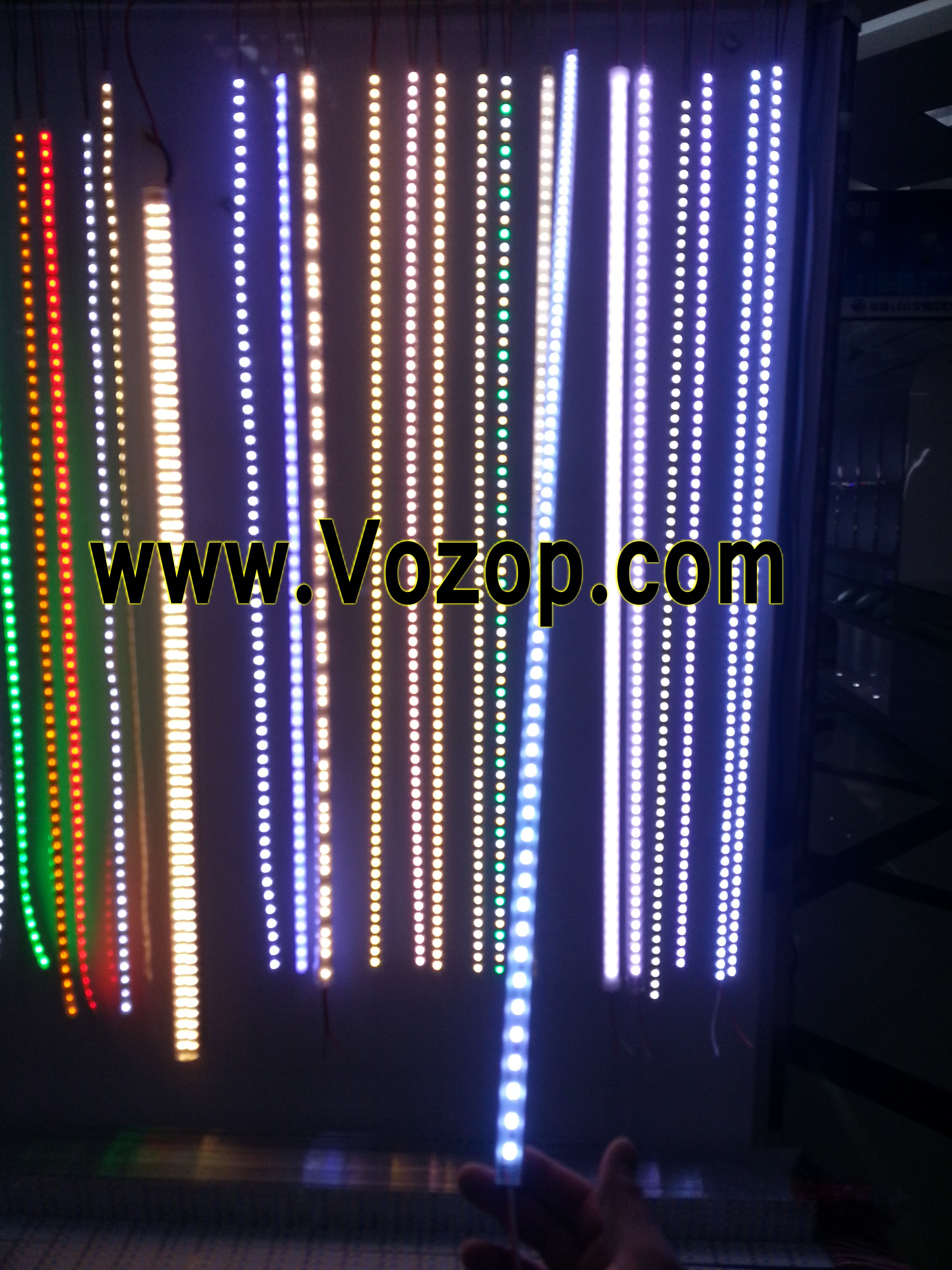 Micro aluminum channels covers for 10mm and 12mm led light strip ledlightminialuminumchanneltransparentcoverforledstrips microaluminumchannelbarforledstripslight aloadofball Image collections