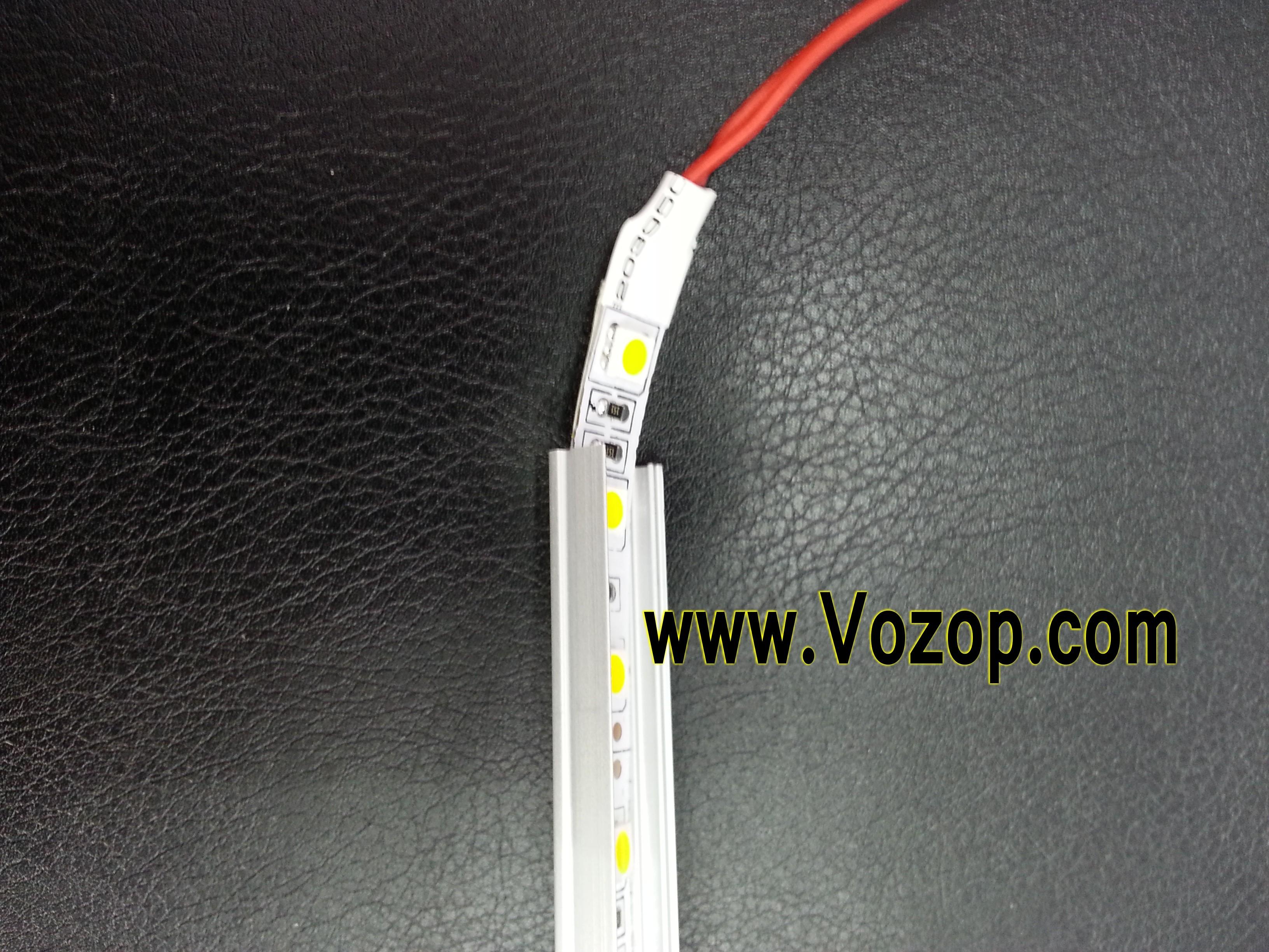 Micro_Aluminum_Channel_for_10mm_LED_Light_Strip