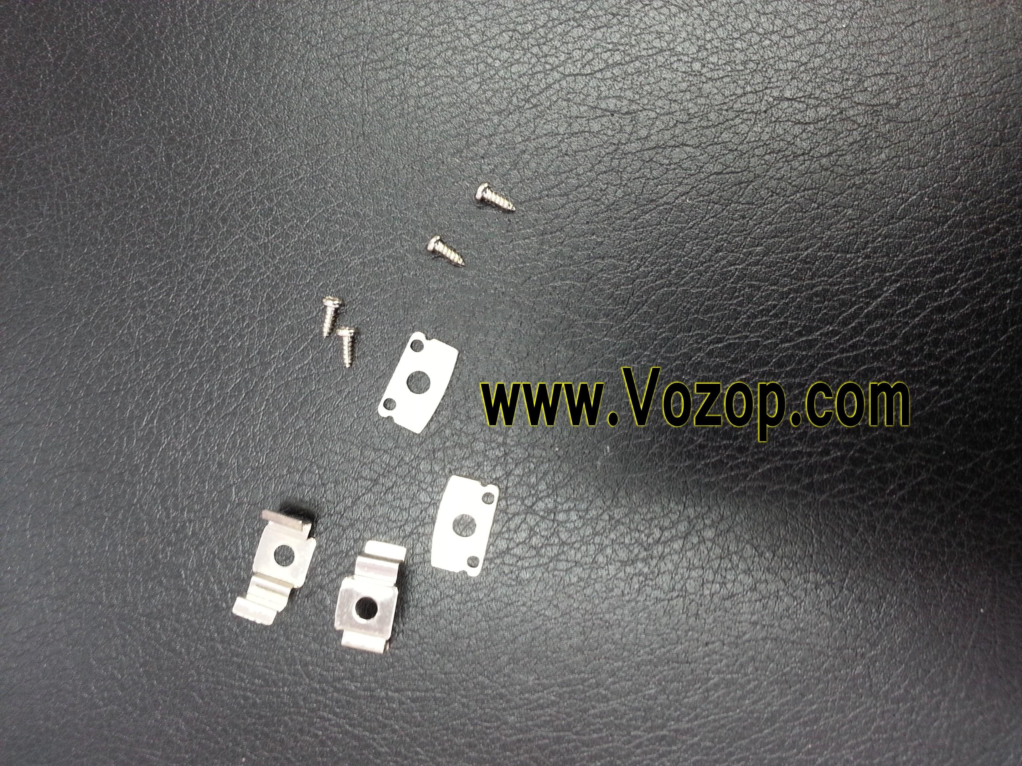 Micro_Aluminum_Channel_for_10mm_LED_Light_Strip_2