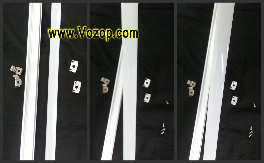 Micro_Aluminum_Channel_for_10mm_LED_Light_Strip_with_Frosted_Cover