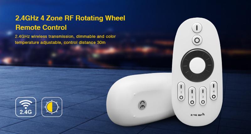 Milight_FUT006_2.4G_4_zone_Rotating_wheel_remote_controller_4