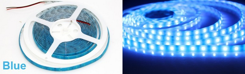 Neon_LED_Strip_5050_12V_5M_Fluorescent_Lights