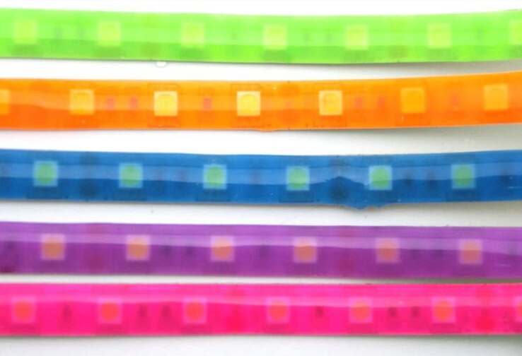 Neon_LED_Strip_5050_12V_5M_Waterproof_Fluorescent_Light