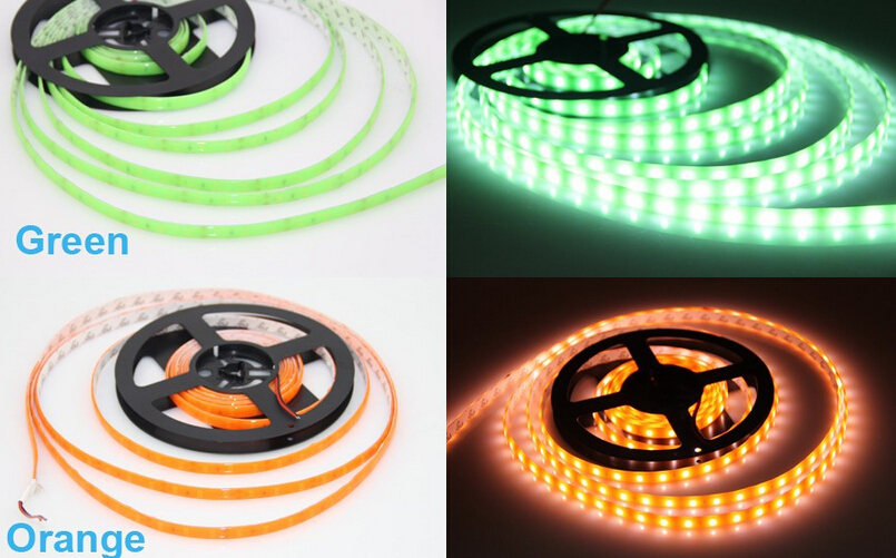 Neon_LED_Strip_5050_12V_5M_Waterproof_Fluorescent_Lights