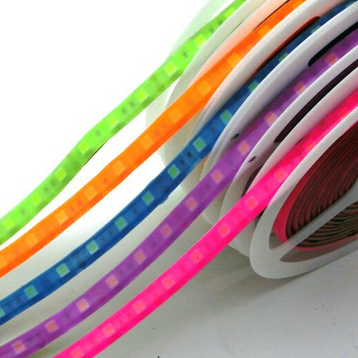 Neon_LED_Strip_SMD_5050_12V_5M_Waterproof_Fluorescent_Lights