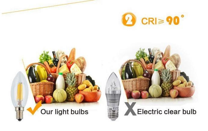 New_Design_2W_4W_E14_LED_Filament_Candle_Light_Bulb_CRI_90_Spotlight_lamps_wholesales