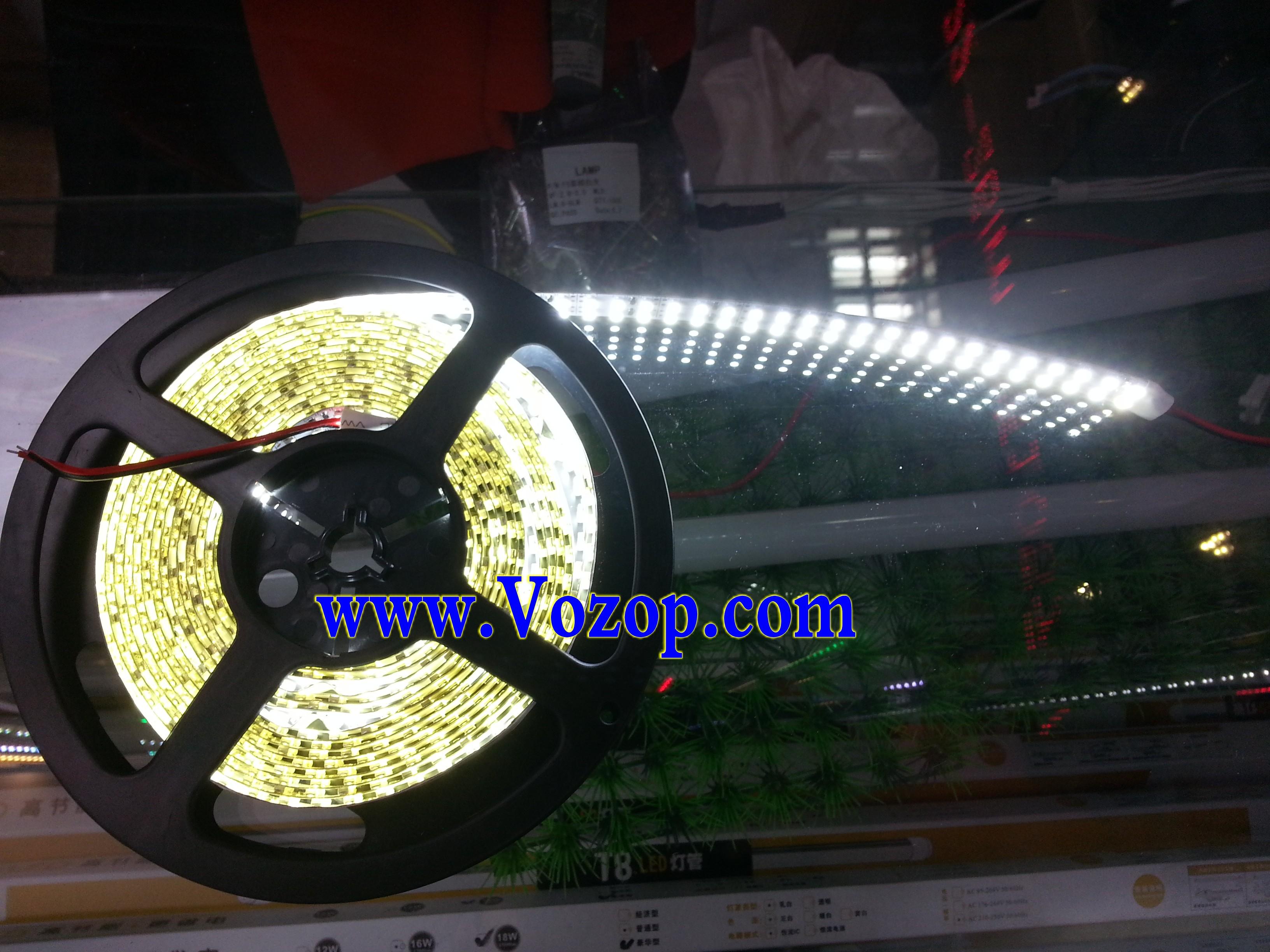 Pure_White_3528_5M_1200LEDs_240LEDs_per_meter_led_tape_Strip