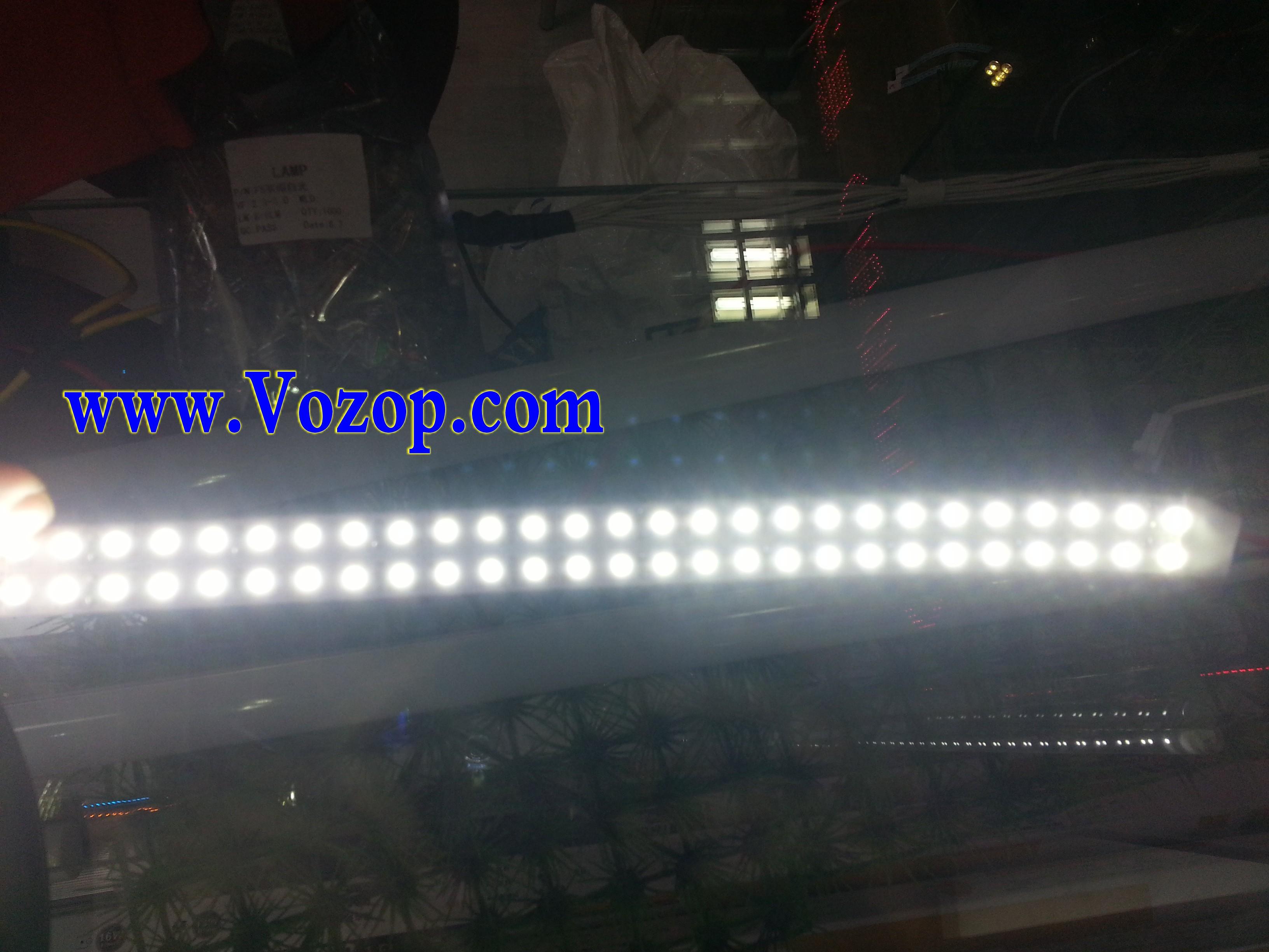 Pure_White_3528_5M_1200LEDs_240LEDs_per_meter_led_tape_Strips