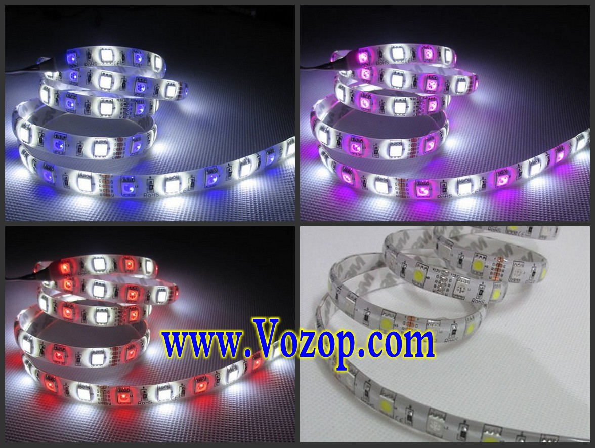 RGBW_LED_Strip_Light_12V_5050_RGBWW_led_stipe