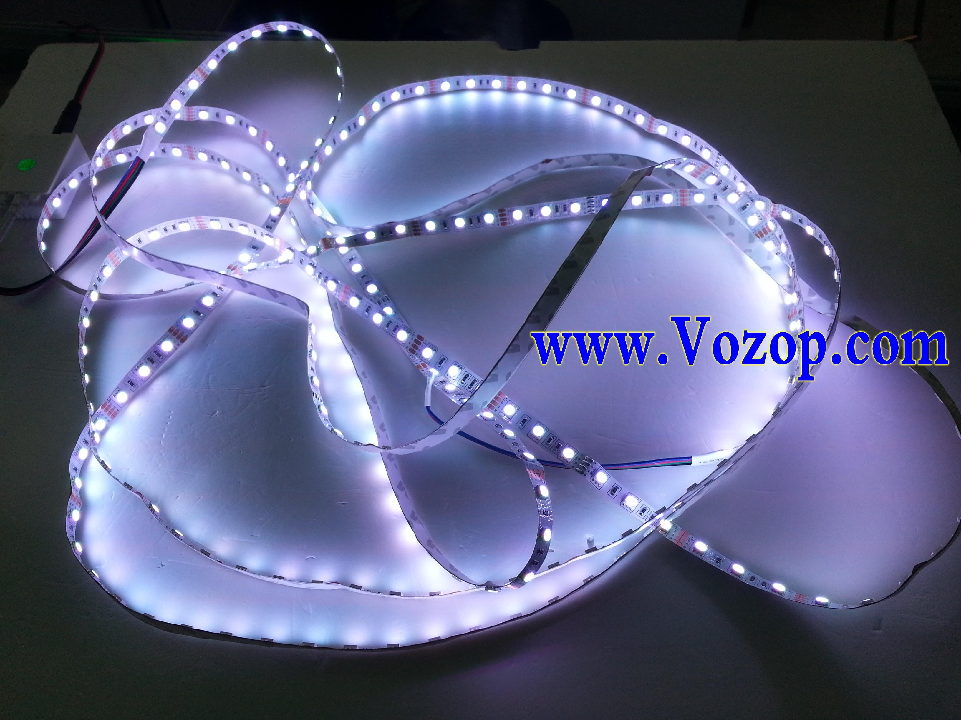 RGB_LED_Strip_16.4Ft_300LEDs_SMD5050_RGB_LED_Tape_Ribbon_light