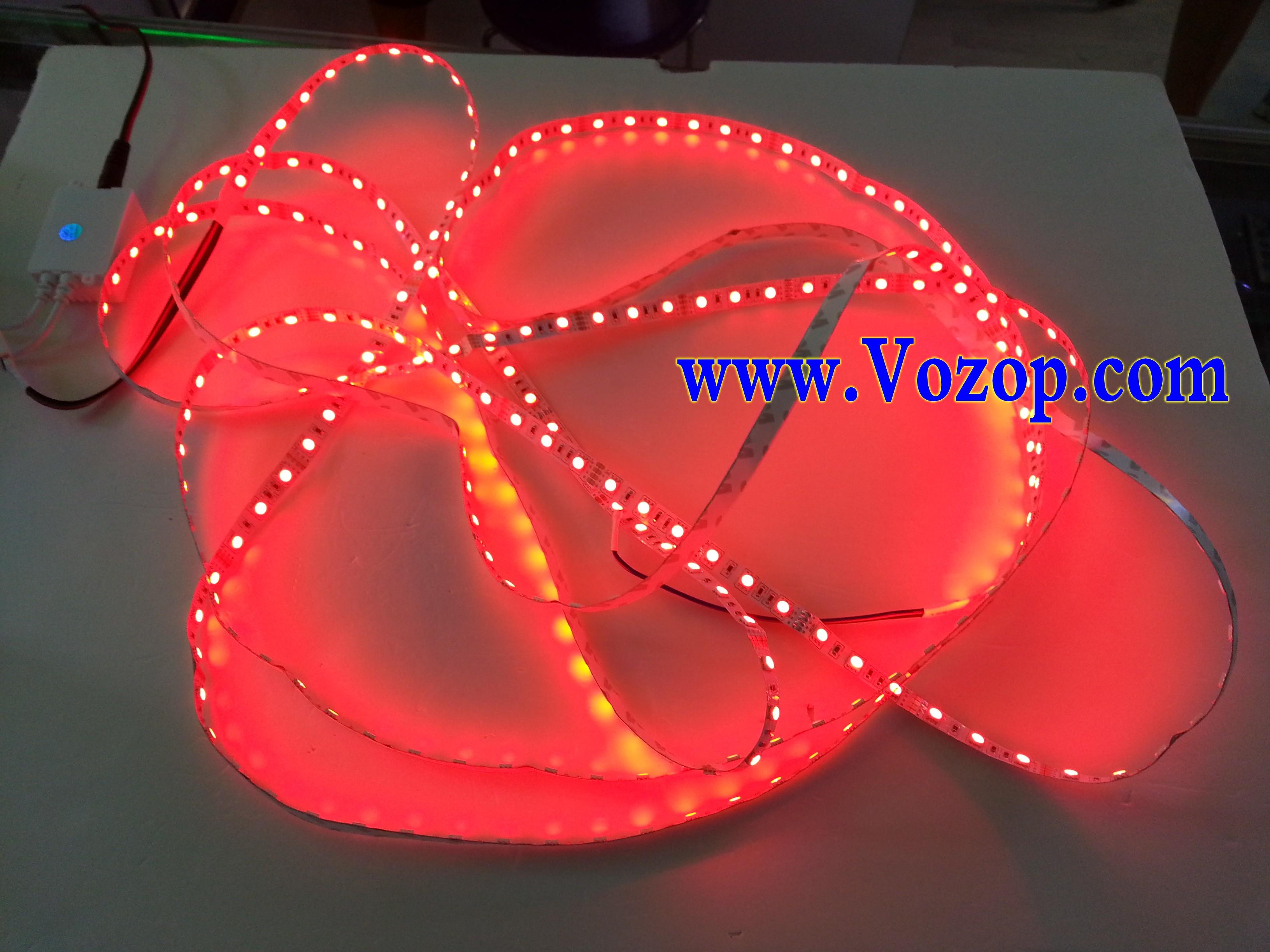 RGB_LED_Strip_16.4_Ft_300LEDs_SMD5050_RGB_LED_Tape_Ribbon