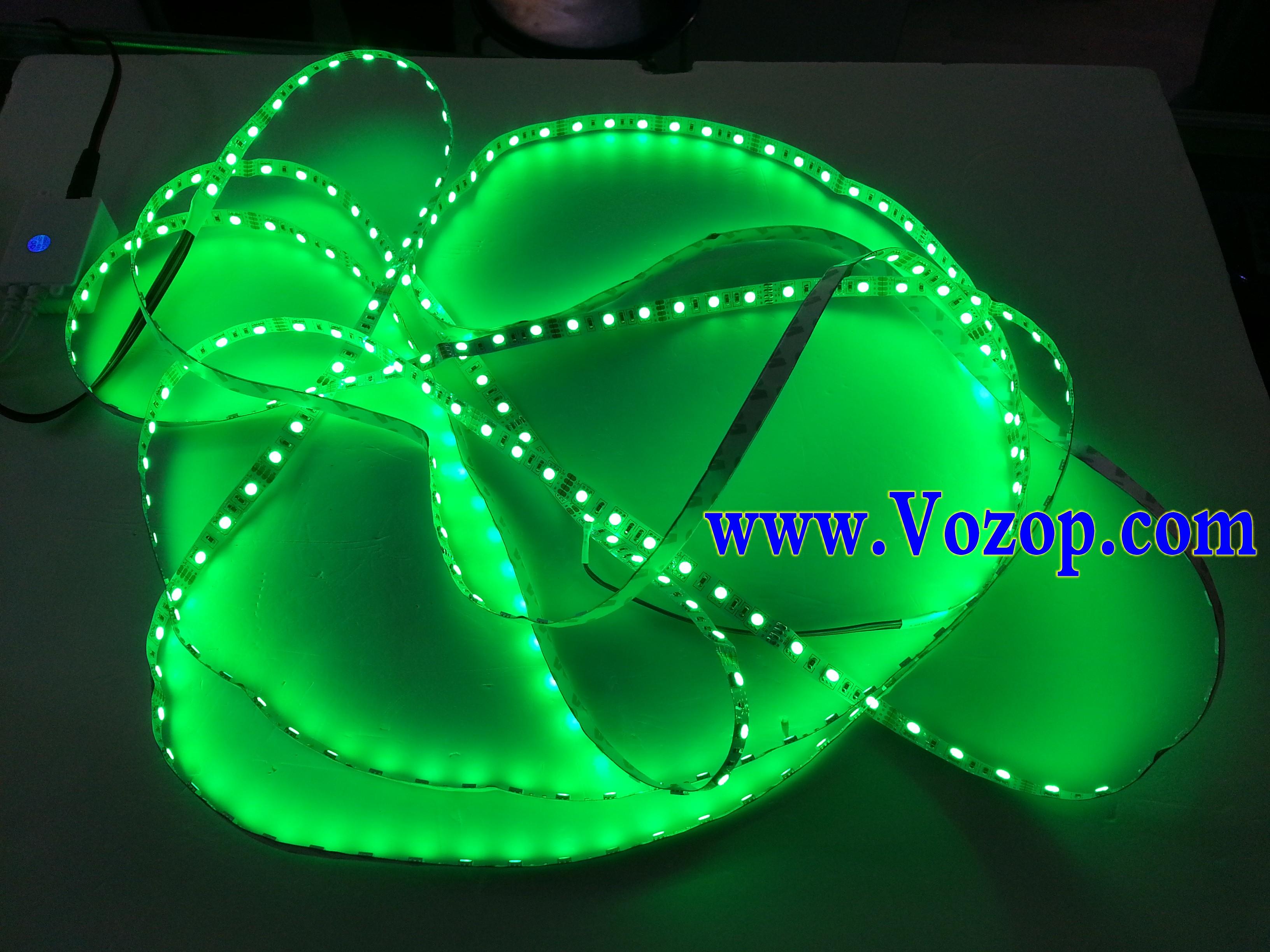 RGB_LED_Strip_16.4_Ft_300LEDs_SMD5050_RGB_LED_Tape_Ribbon_light