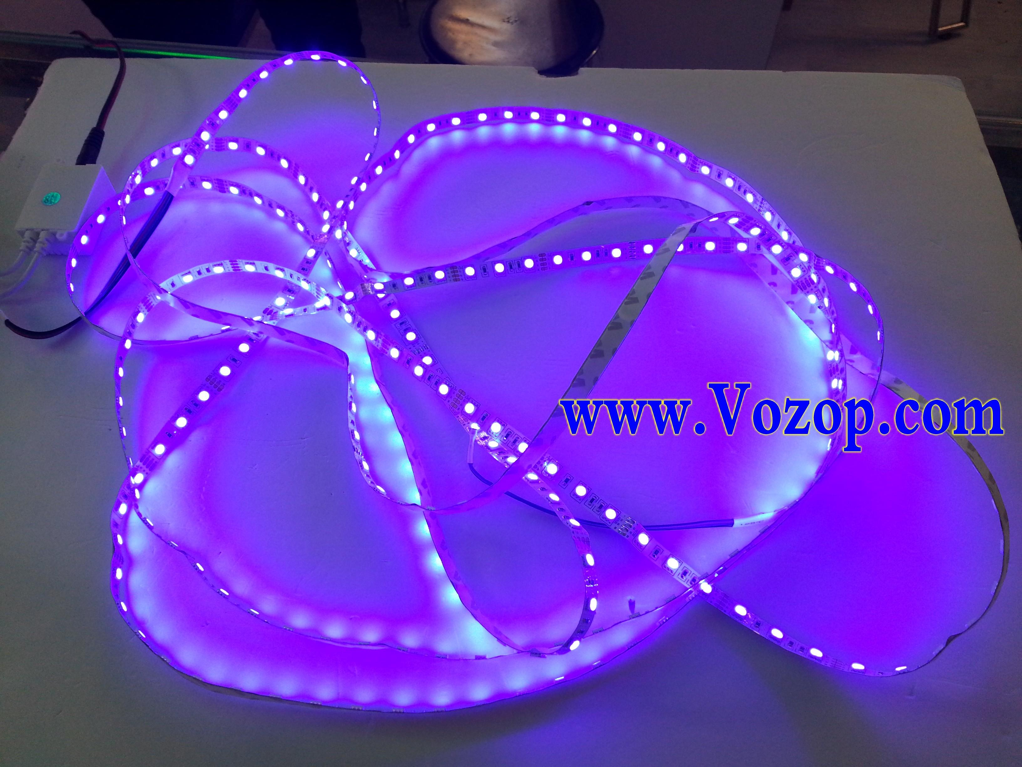 RGB_LED_Strip_16.4_Ft_300LEDs_SMD5050_RGB_LED_Tape_Ribbon_lights