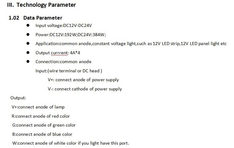 RGB_RGBW_WIFI_LED_Controller_user_manual_1