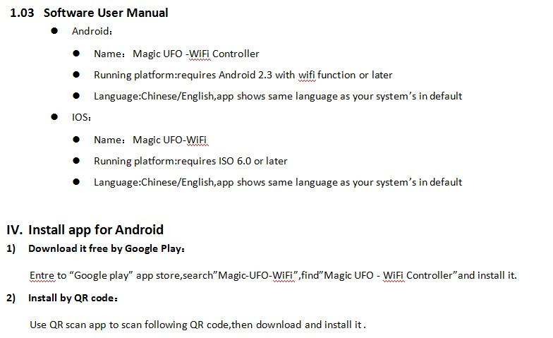 RGB_RGBW_WIFI_LED_Controller_user_manual_12