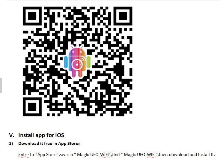 RGB_RGBW_WIFI_LED_Controller_user_manual_13