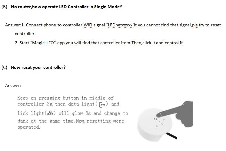 RGB_RGBW_WIFI_LED_Controller_user_manual_18