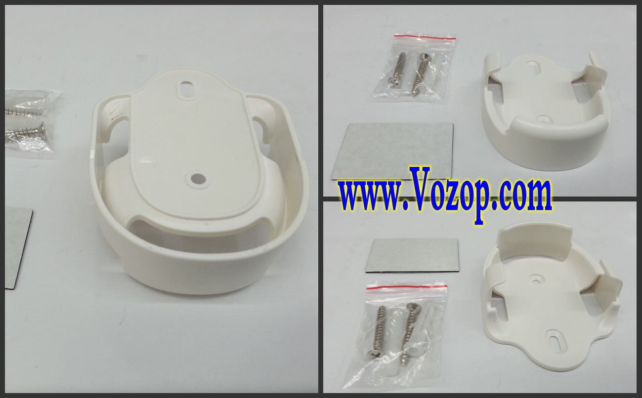 Remote_control_Wall_Mount_Holder_Led_RF_Remote_Wall_Mounting_Holders