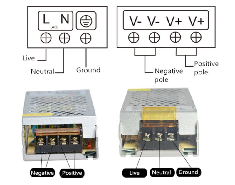 SANPU_CL100W1V24_100W_12V_SMPS_LED_Power_Supply_2