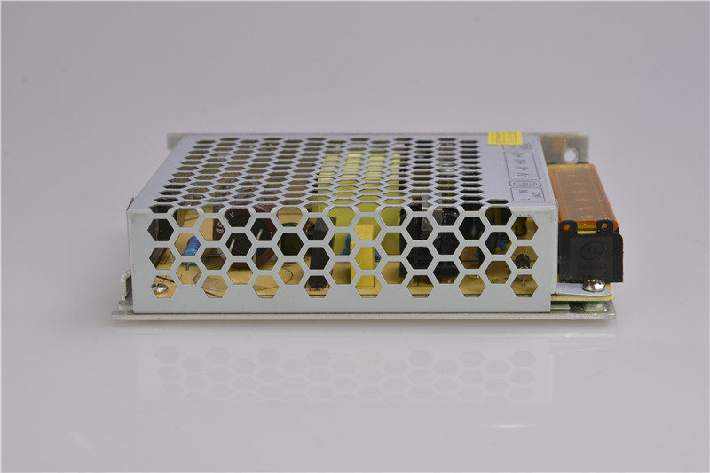 Sam_Power_CPS_Series_CPS100_W1V12_6