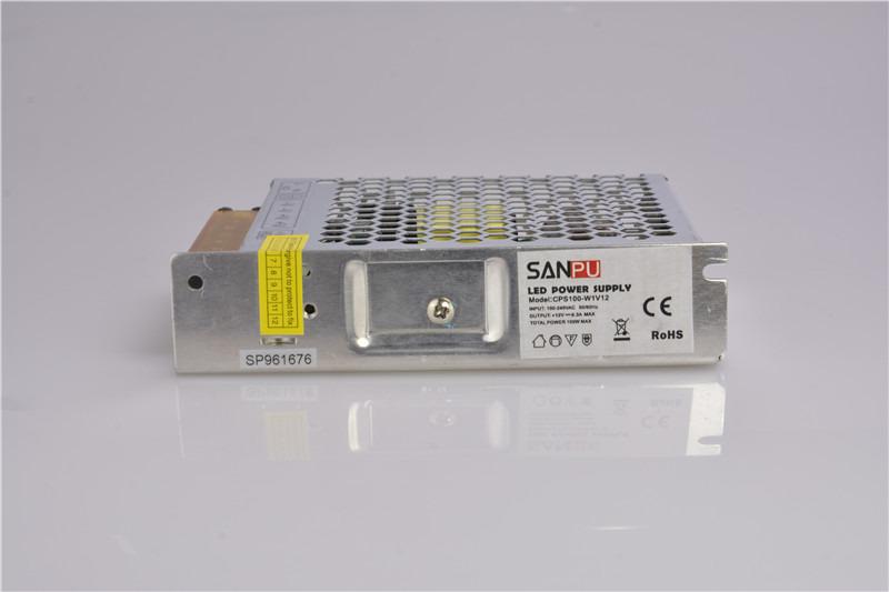 Sam_Power_CPS_Series_CPS100_W1V12_8