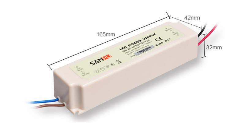 Sam_Power_EMCLP_Series_LP60_W1V24_1