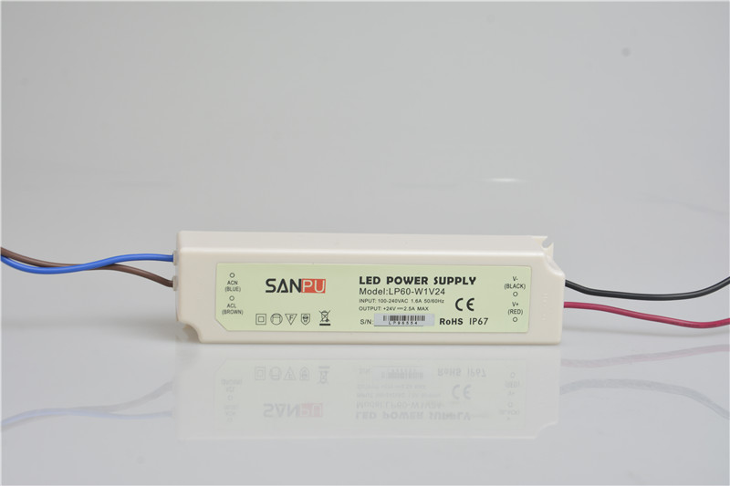 Sam_Power_EMCLP_Series_LP60_W1V24_6