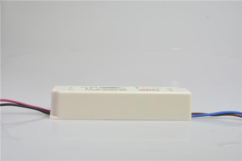 Sam_Power_EMCLP_Series_LP60_W1V24_8