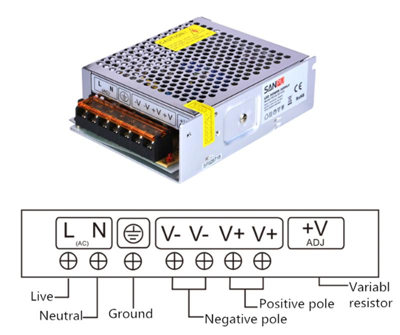 Sam_Power_EMC_PS_Series_PS100_W1V24_2