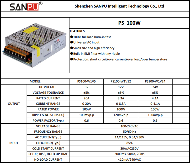 Sam_Power_EMC_PS_Series_PS100_W1V24_3