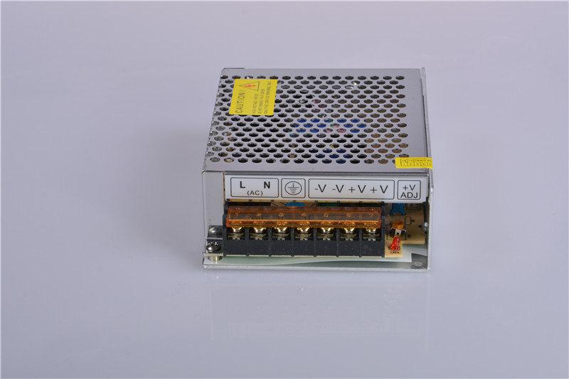 Sam_Power_EMC_PS_Series_PS100_W1V24_6