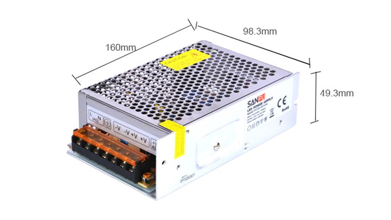 Sam_Power_EMC_PS_Series_PS150_W1V12_1
