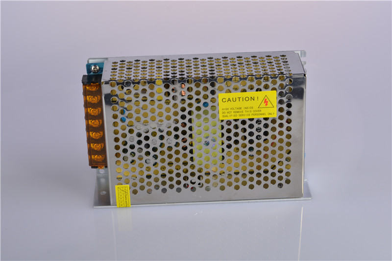 Sam_Power_EMC_PS_Series_PS150_W1V12_5