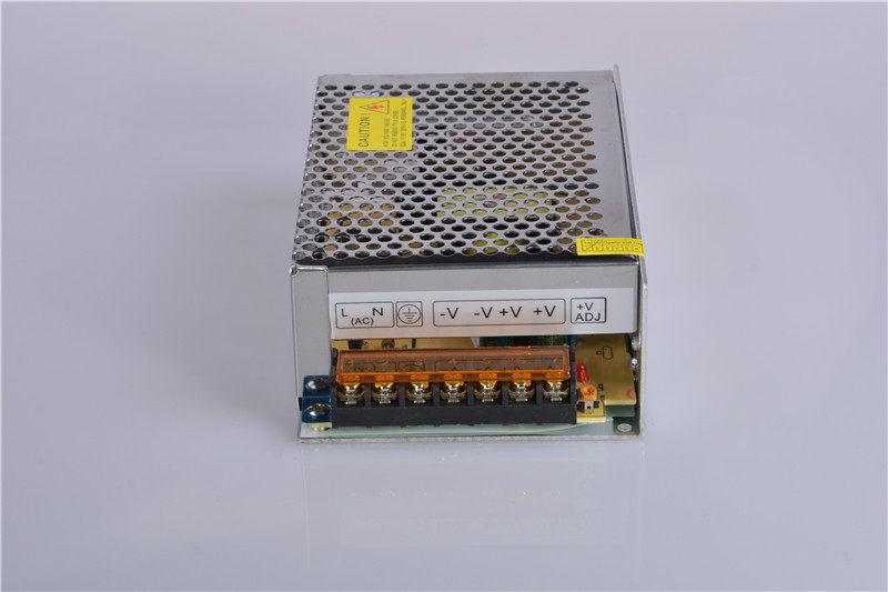 Sam_Power_EMC_PS_Series_PS150_W1V12_6
