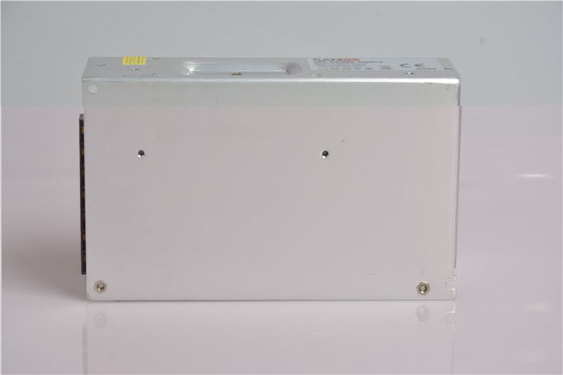 Sam_Power_EMC_PS_Series_PS250_H1V12_5