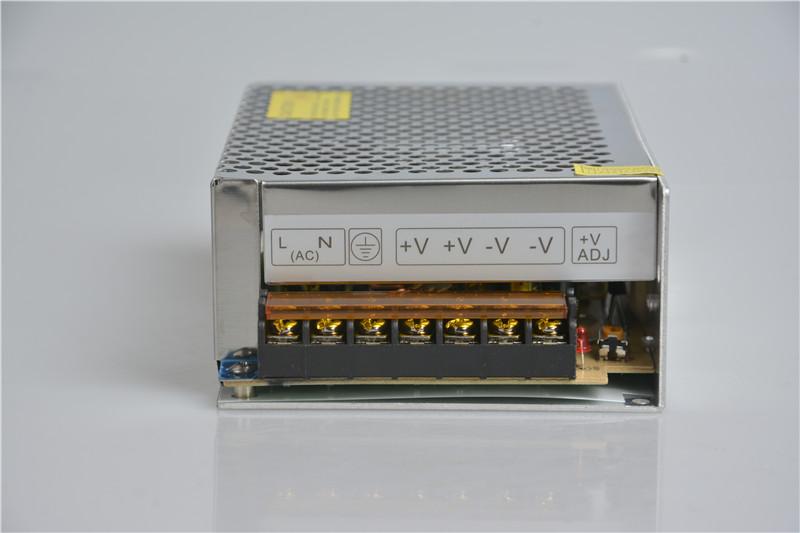 Sam_Power_EMC_PS_Series_PS250_H1V12_7