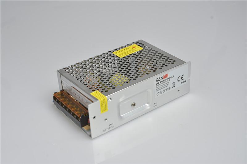Sam_Power_EMC_PS_Series_PS250_H1V12_8