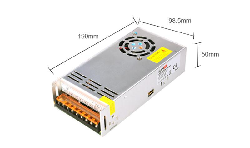 Sam_Power_EMC_PS_Series_PS350_H1V12_1